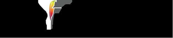 Austin Macauley Publishers Ltd Logo